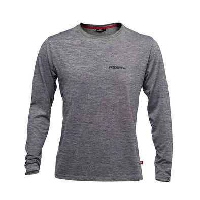 Sailing Long Sleeve T-Shirt from Rooster
