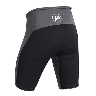 rooster-sailing-neoprene-shorts-junior