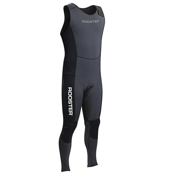 rooster-neoprene-long-john-1.5mm-thermaflex