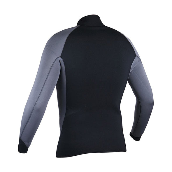 Rooster Sailing Supertherm junior top