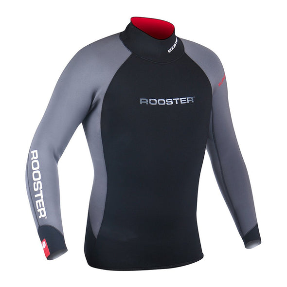rooster-sailing-neoprene-top-junior