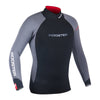 rooster neoprene top supertherm 4mm