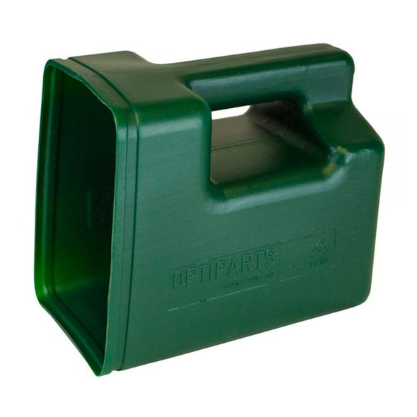 Optimist Optiparts Hand Bailer Green EX1442G