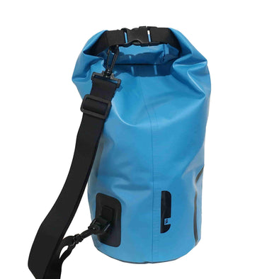rooster-sailing-dry bag-10L