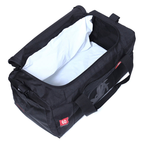 Sailing-bag-waterproo-60l