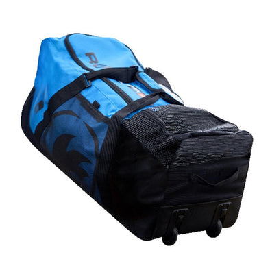 rooster-sailing-bag-90l-wheeled