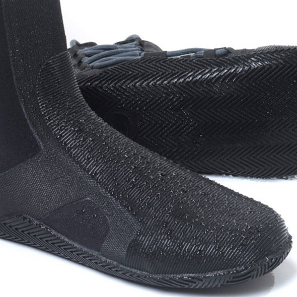 rooster-neoprene-dinghy-boots