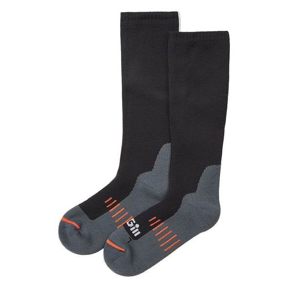 Gill Waterproof Socks Sailing