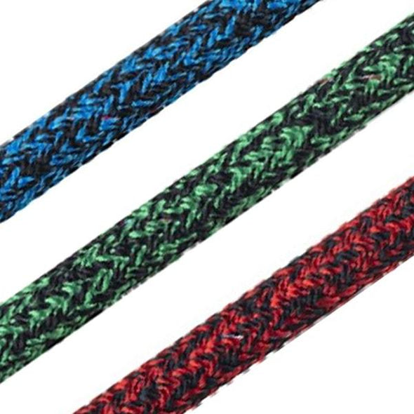 Boat Rope 4mm Polyester