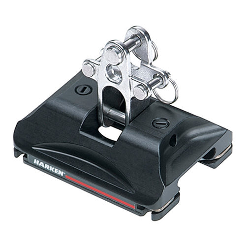 Harken 2731 22 mm Traveller Car