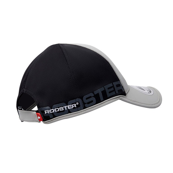 Rooster-sailing-cap-grey