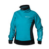 Women Sailing Spray Top Rooster Aquafleece
