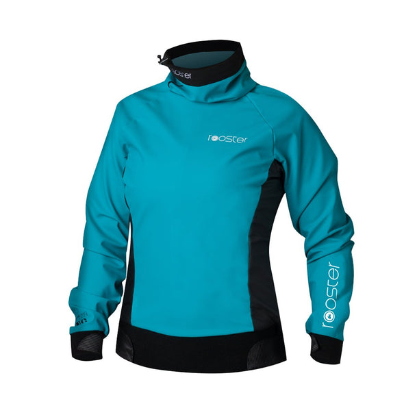 Rooster-sailing-smock-girls-junior-teal