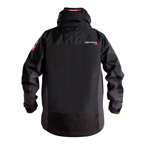 Rooster Passage 3 Layers Jacket