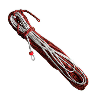 J80 Racing Gennaker Halyard 8mm (Dyneema® and Polyester)