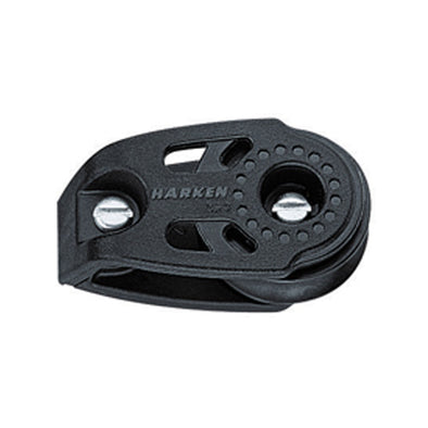 Harken 29mm Cheek Block 350