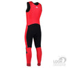 rooster sailing neoprene long john for winter