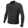 rooster-neoprene-sailing-top-thermaflex