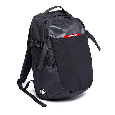 rooster-sailing-laptop-backpack
