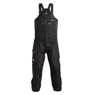 rooster-coastal-sailing-waterproof-trousers