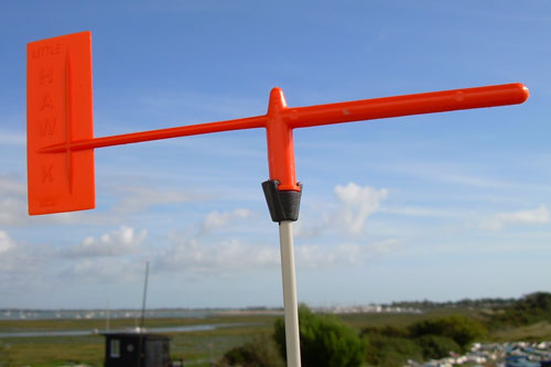optimist_hawk_wind_indicator