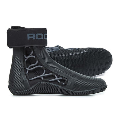 rooster-sailing-neoprene-boots