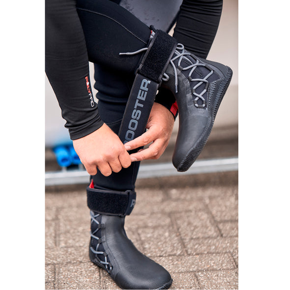 neoprene-dinghy-boots-rooster