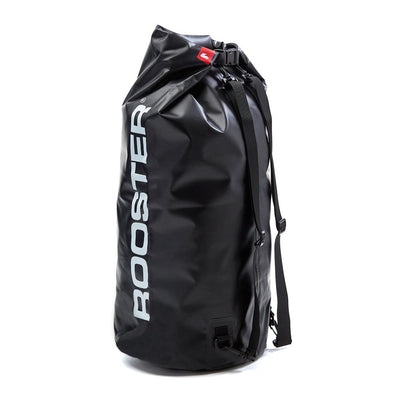 rooster-sailing-roll-top-drybag