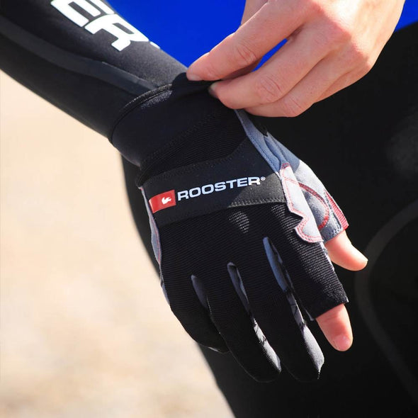 rooster-dinghy-sailing-gloves-long-fingers