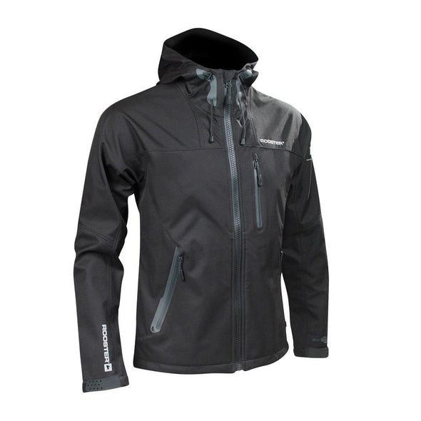rooster-sailing-softshell-jacket