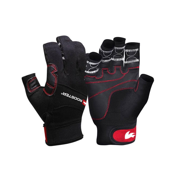 rooster-sailing-gloves
