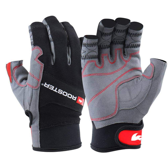 rooster-sailing-gloves-half-fingers