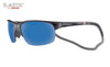 sailing-sunglasses-slastik-black-blue
