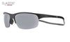 sailing-sunglasses-slastik-black