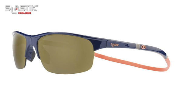 sailing-sunglasses-slastik-blue