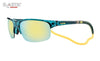 sailing-sunglasses-slastik-green