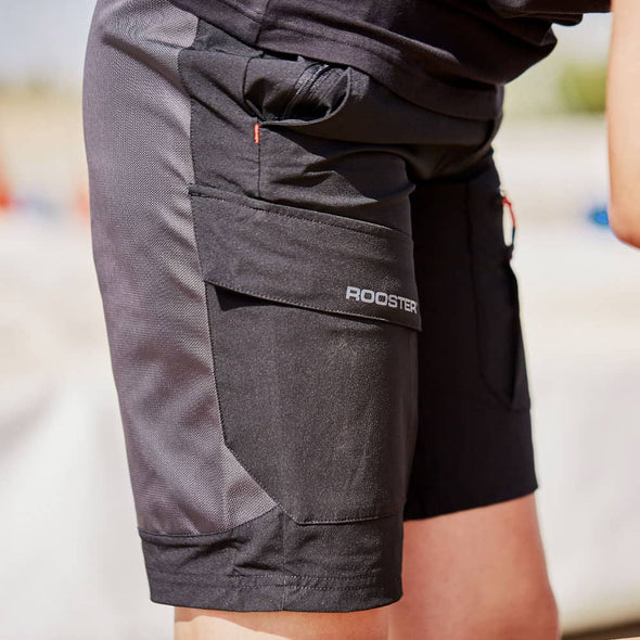 Rooster-sailing-shorts-keelboats