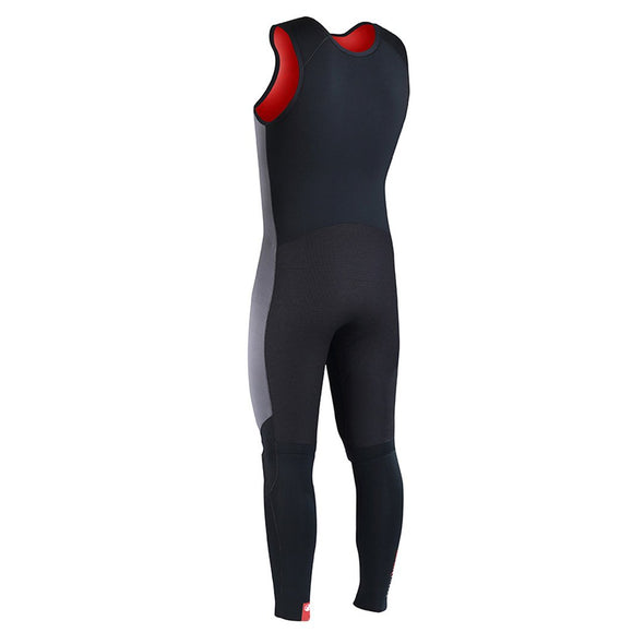 Rooster sailing wetsuit for boys winter