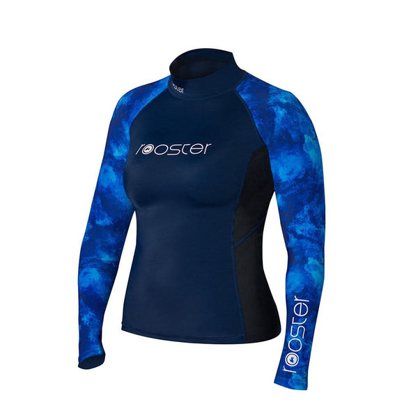 rooster-sailing-women-lycra-Top