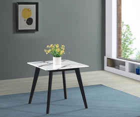 G723578 End Table