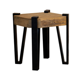 G724118 End Table
