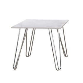 G724288 End Table