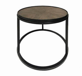 G931215 End Table