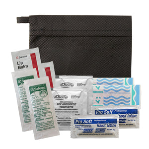 Caring Hands Kit