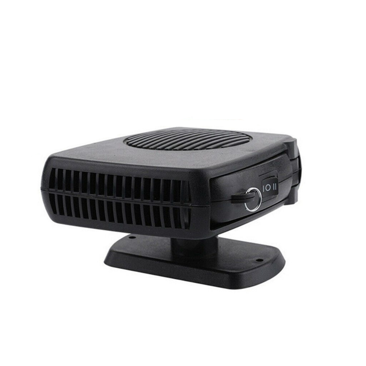 Portable Fast Air Heater & Cooler