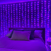 ViralColor Wall Lights™