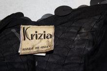 Load image into Gallery viewer, Vintage Kriza Jacket