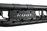 Küat Racks Mini Skinny