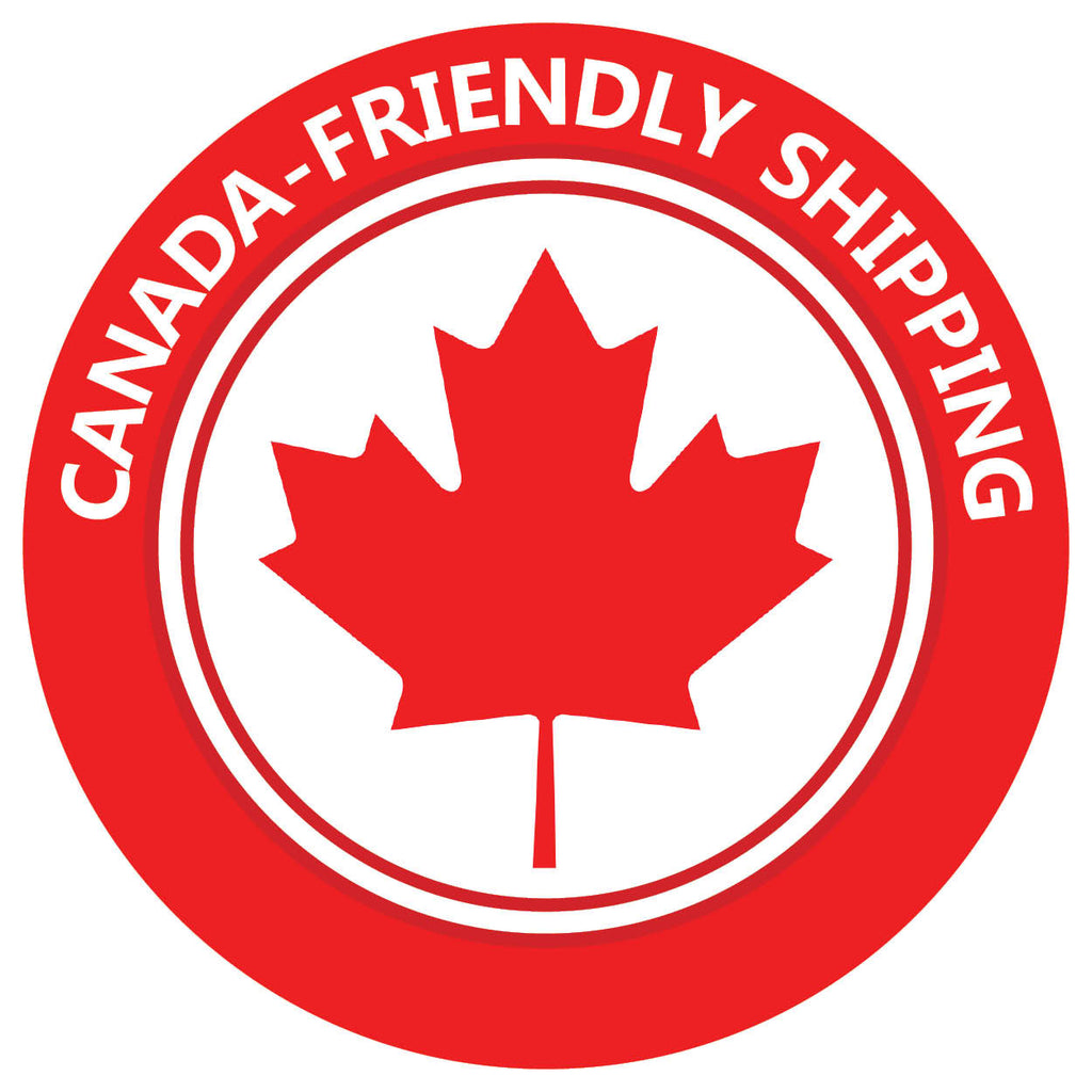 Canadian Shipping Update
