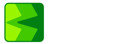 World A.B.S - USD